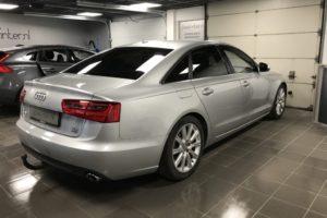 Audi_a6_getint_glas_15_procent_6