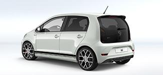 tarieven-hatchback-5drs